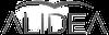 Alidea gioielli Logo
